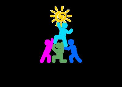 Patchway Community Association Logo v2 400px 2x Retina